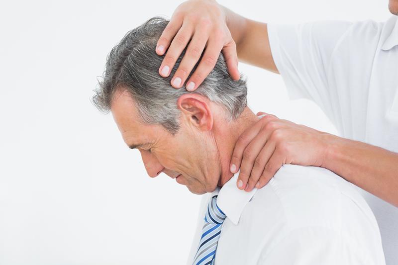Chiropractic Adjustments Malvern, PA