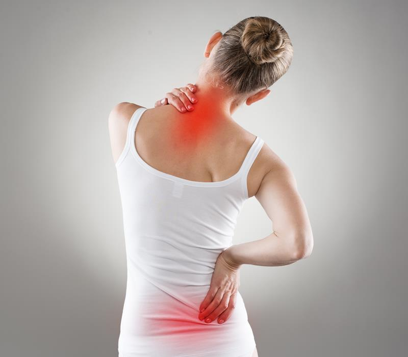 chiropractic services Malvern, PA