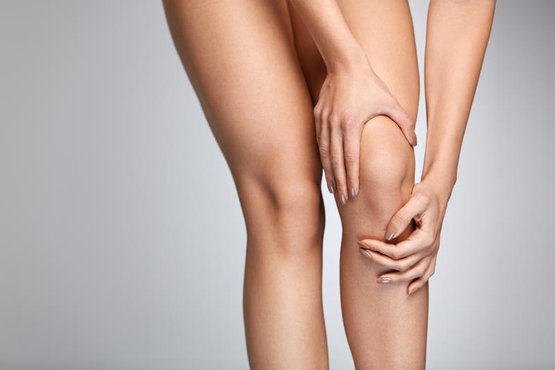 Knee Pain Malvern, PA