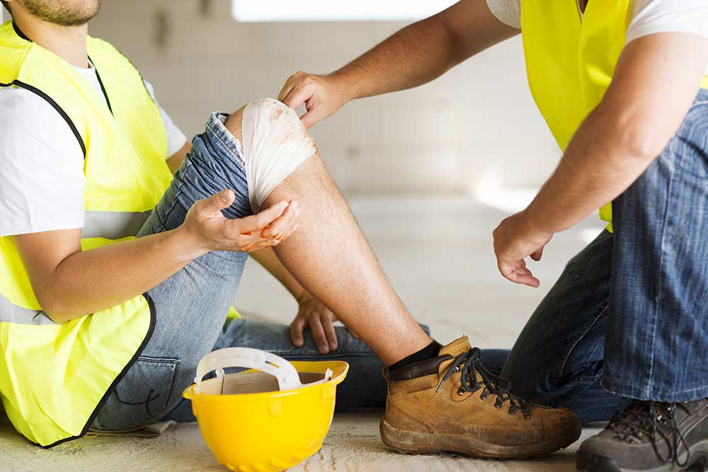 Personal Injury Malvern, PA